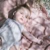 babysuit1.jpg