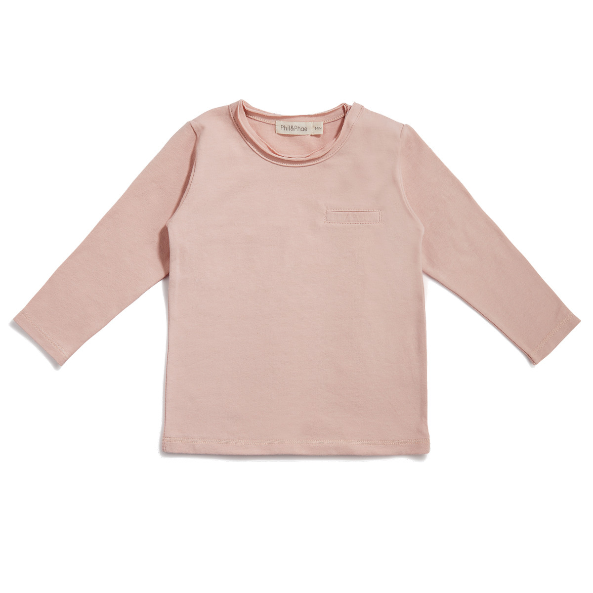 essentials-pocket-tee-ls-blush.jpg