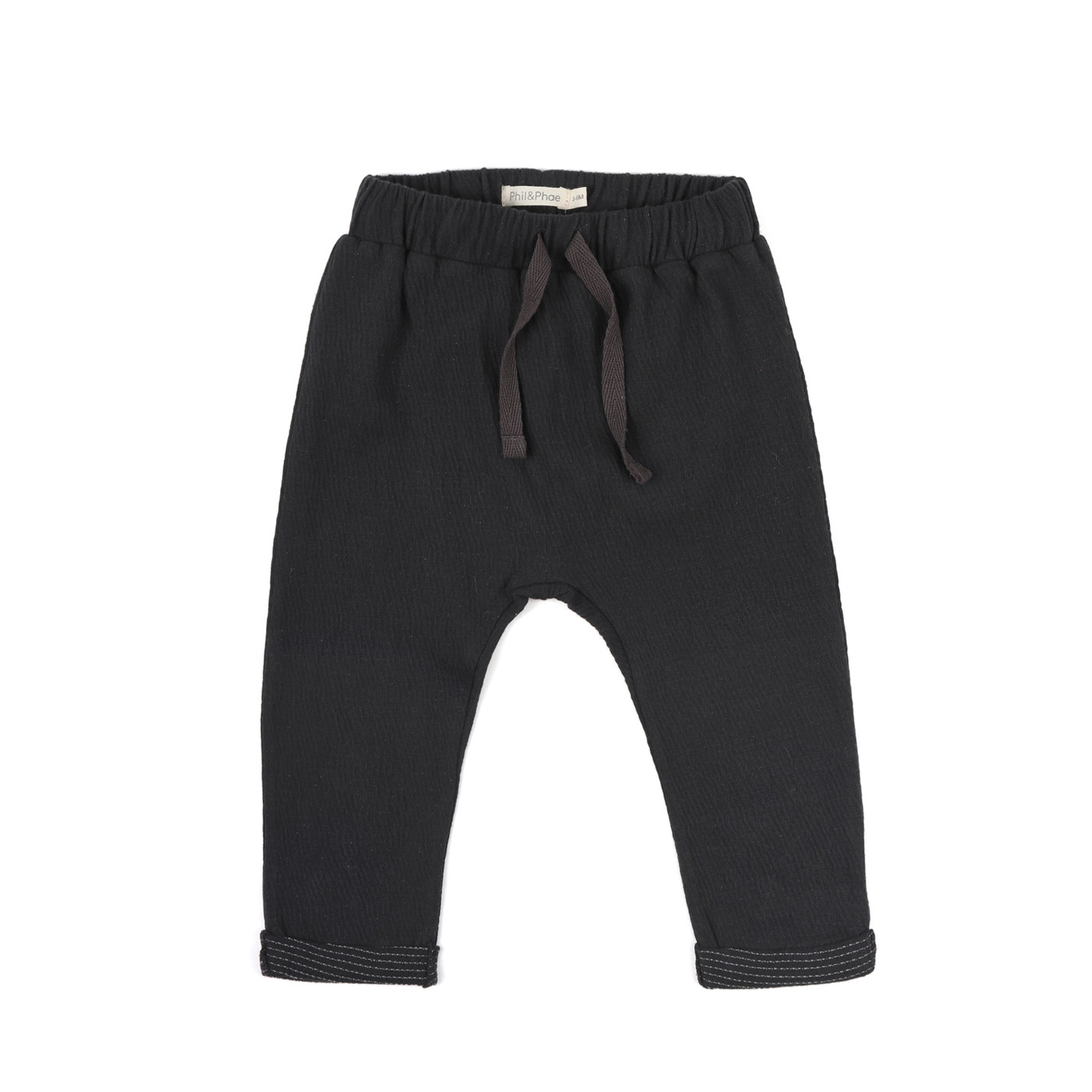 textured-baby-pants-charcoal.jpg