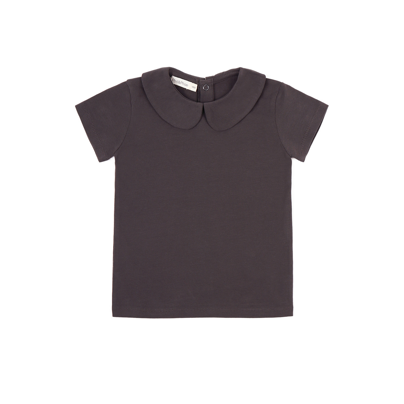 essentials-collar_tee_s_s_graphite.jpg