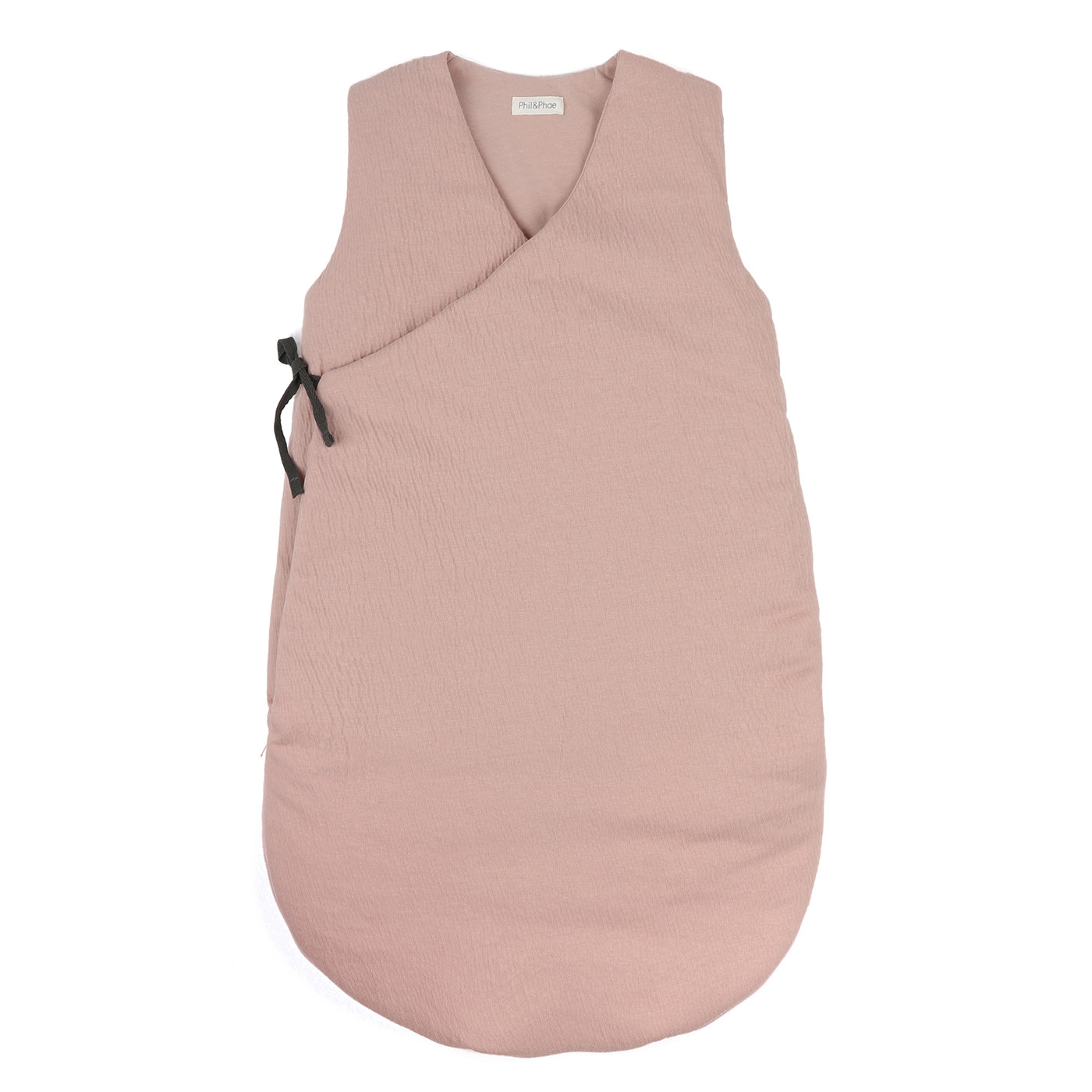 cross-over-sleeping-bag-upto24m-vintageblush.jpg