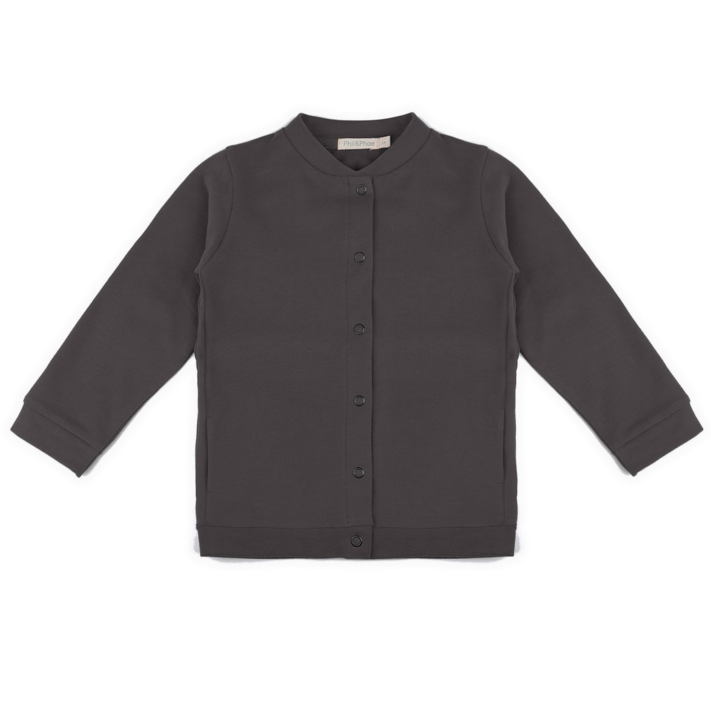 ess-basic-sweat-cardigan-graphite-1400x1400.jpg