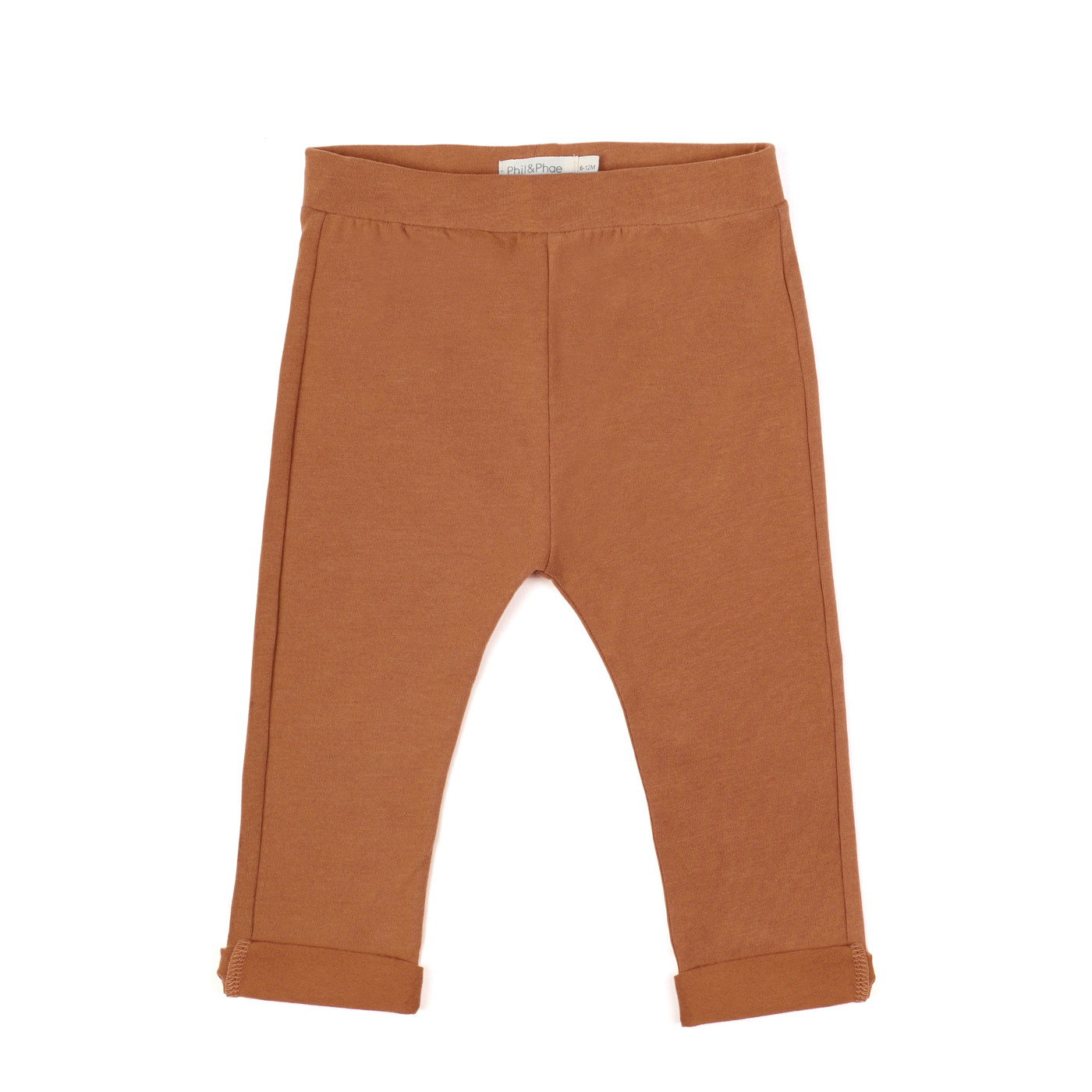 essentials-basic-jersey-pants-hazel-front.jpg