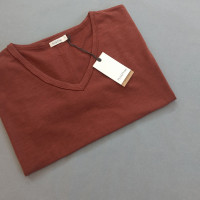 Russet top for women L.E.