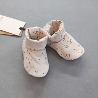 Stardust baby booties L.E.