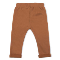 ess-baby-sweat-pants-back-hazel-1400x1400.jpg