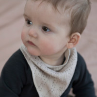 philphae-ess-baby-bib-scarf-almondmilk_raw-edged-baby-sweater-charcoal.jpg