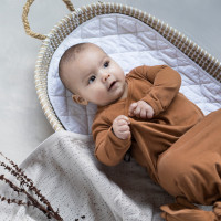 phil-phae_aw20_organic_essentials_knotted-baby-gown-hazel-baby-blanket-almond-milk.jpg