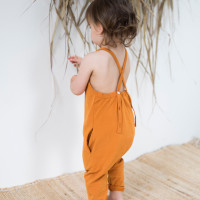 ss20_philphae_gathered_jumpsuit2.jpg