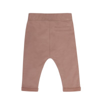 fold-over_baby_chino_powder_back.jpg