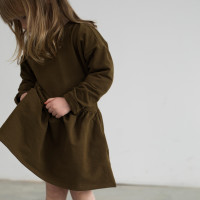 phil-phae_aw20_organic_oversized-dress-moss-2.jpg