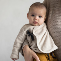 phil-phae_aw20_organic_teddy-baby-cardigan-textured-baby-pants-golden-olive.jpg