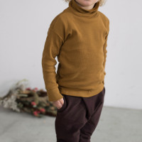phil-phae_aw20_organic_fold-over-chino-cacao-nib_rib-turtleneck-tee-golden-olive.jpg