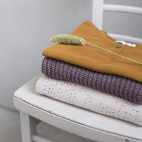 phil-phae_aw20_organic_cashmere-blend-dried-lavender_blanket-almond-milk_rib-henley-top-golden-olive.jpg