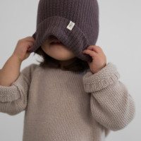 phil-phae_aw20_organic_cashmere-blend-knit-sweater-straw-beanie-dried-lavender.jpg