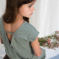 fold-over-jumpsuit-sage-back.jpg