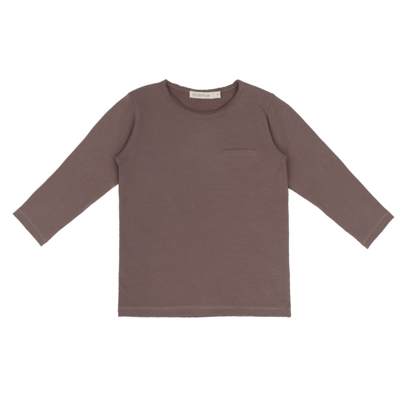 ess-pocket-tee-heather.jpg