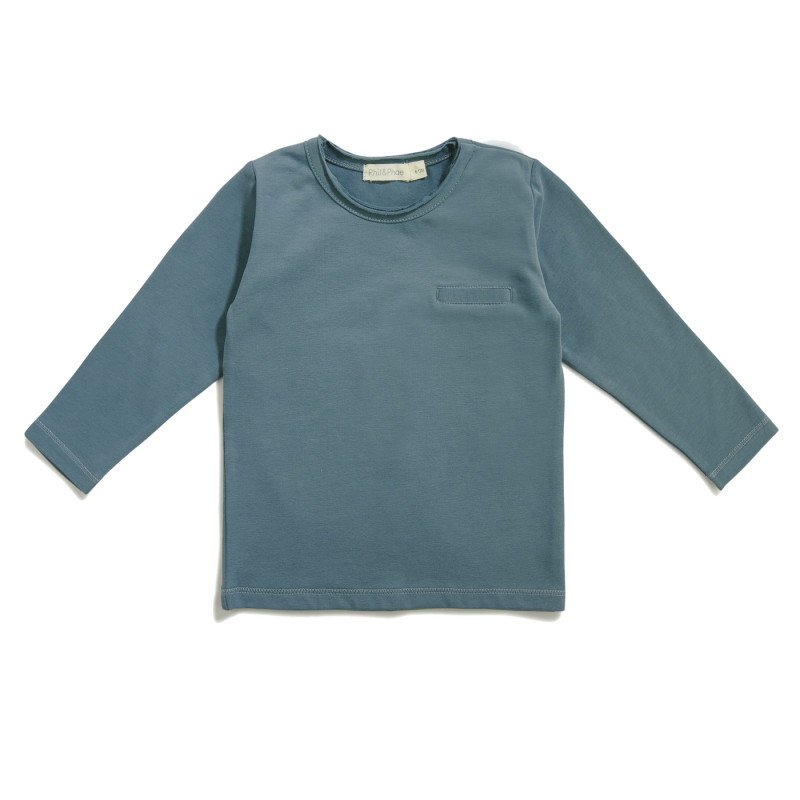 essentials-pocket-tee-ls_balsam-blue.jpg