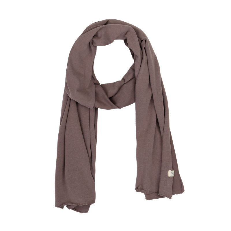 ess-basic-scarf-heather.jpg