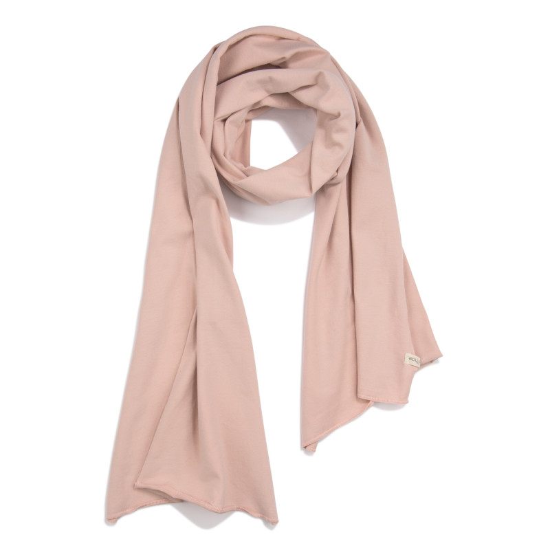 essentials-scarf_blush.jpg