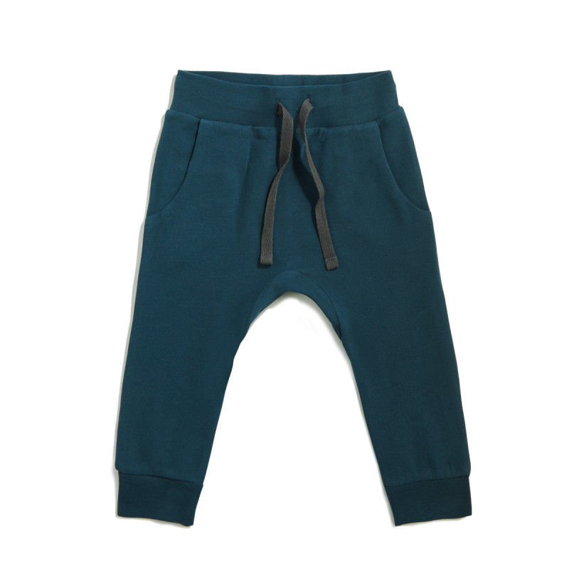 drop-crotch-swat-pants-deep-teal.jpg