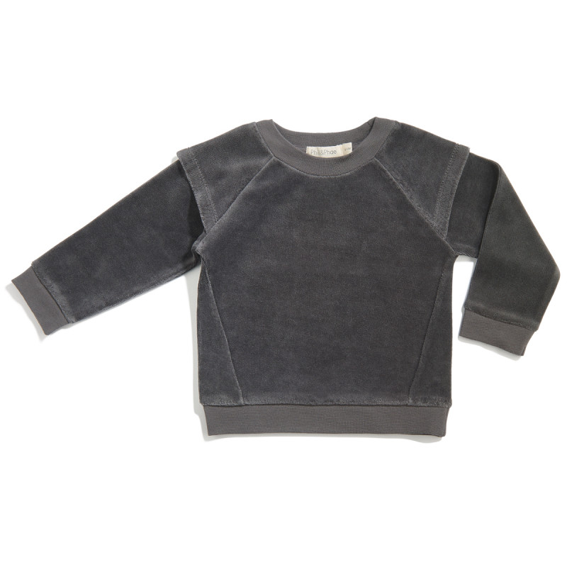 armour-sweater-velvet_graphite.jpg