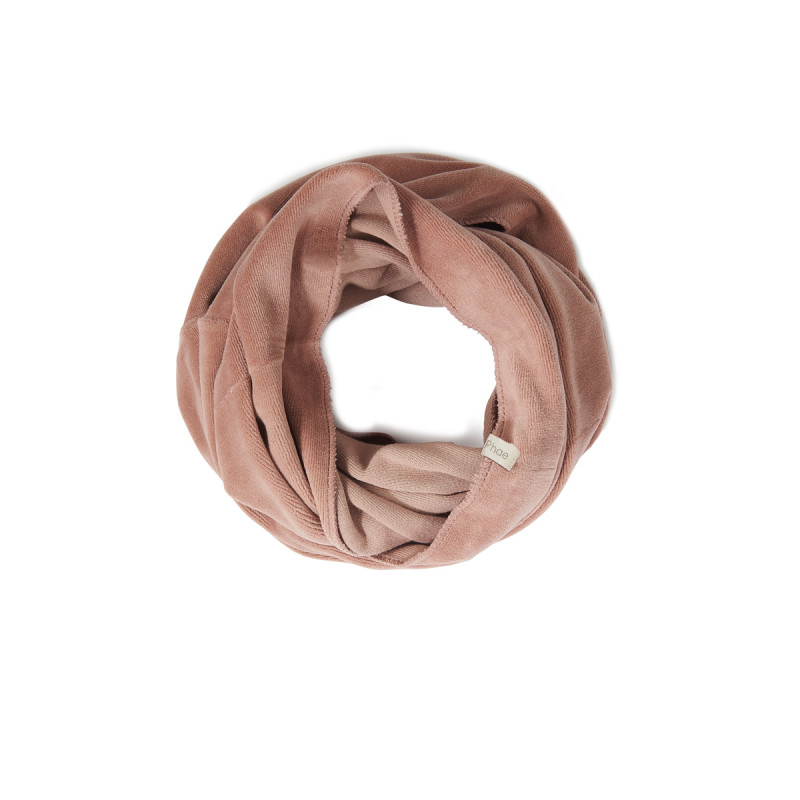 infinity-scarf-velvet-dusty-blush-adult.jpg