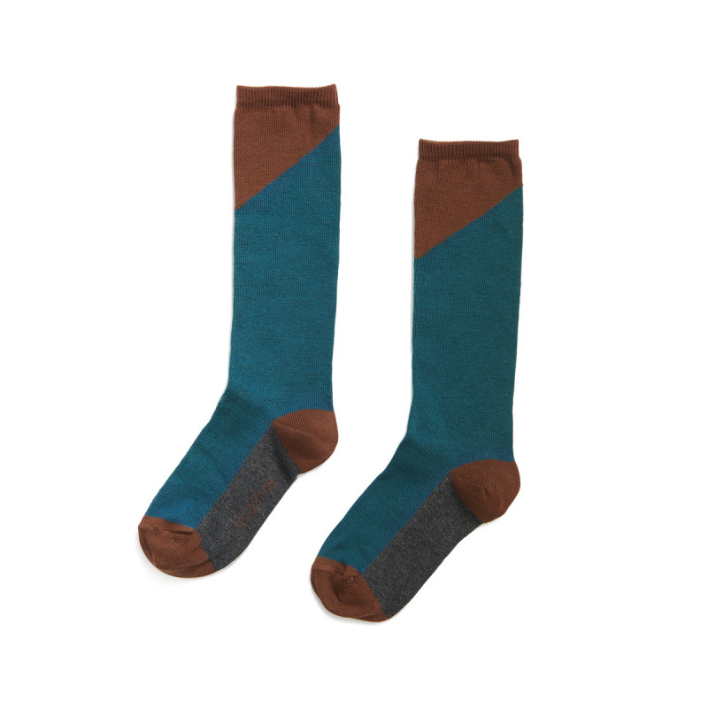 kneesocks-deep-teal.jpg