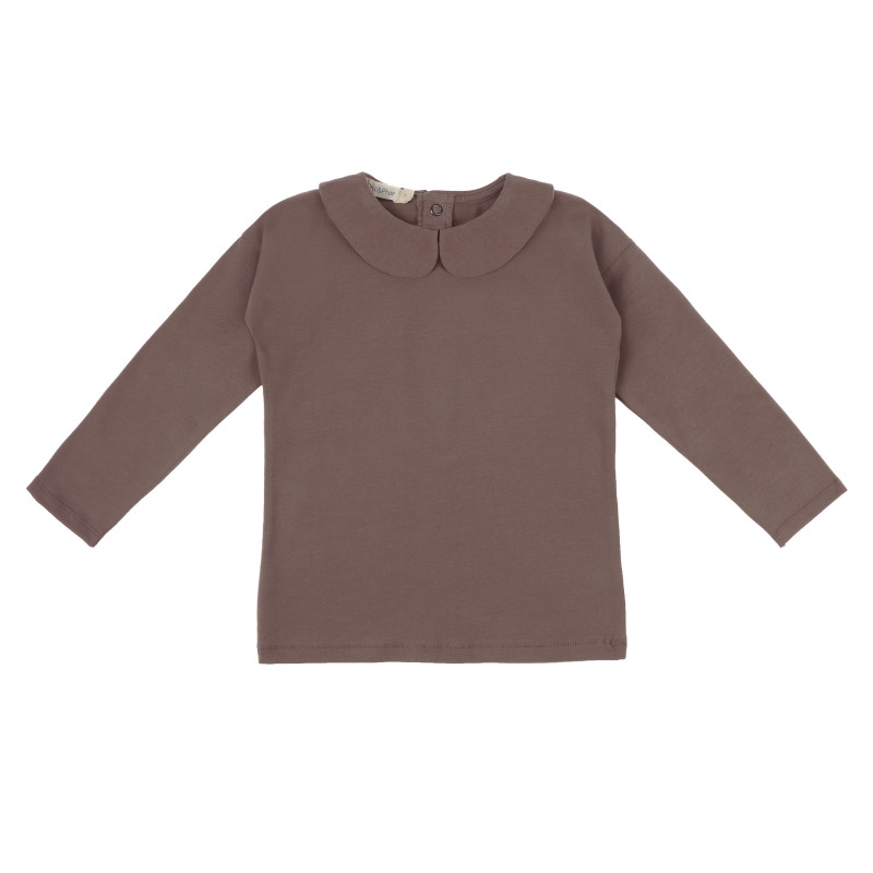 ess-collar-tee-heather.jpg