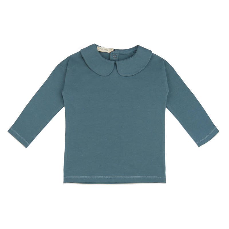 essentials-collar-tee_balsam-blue.jpg