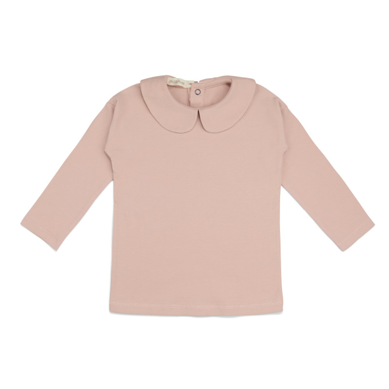 essentials-collar-tee_blush.jpg