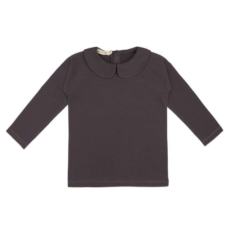 essentials-collar-tee_graphite.jpg