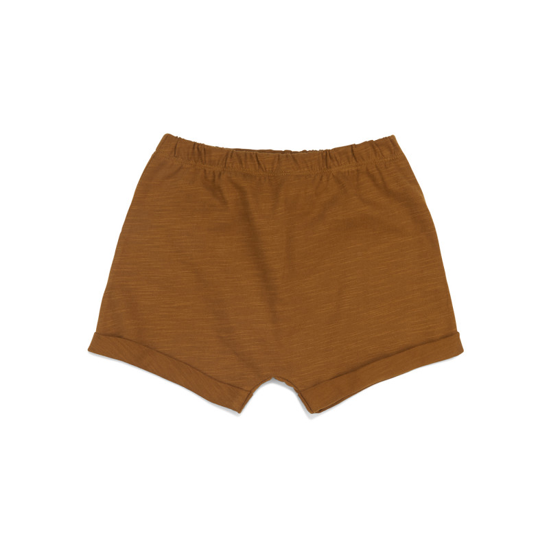 shorts-gold-fv_1400x1400.jpg