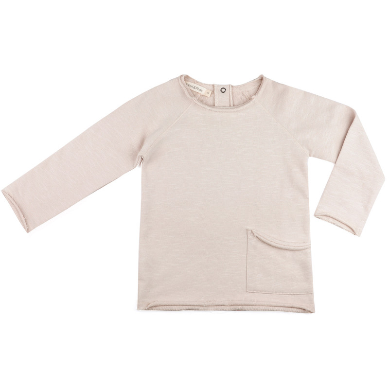 essentials-raw-edged-sweater-oattmeal.jpg