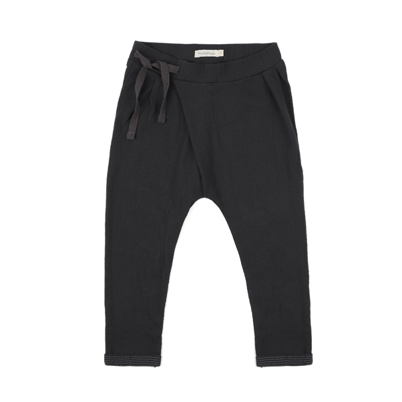 pleated-harem-pants-charcoal.jpg