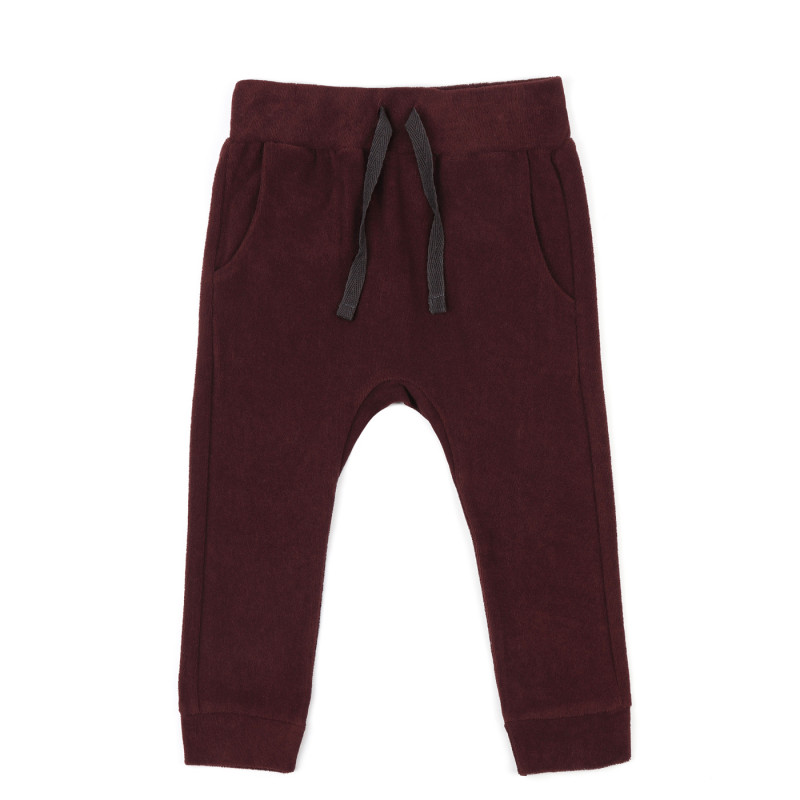 frotte-drop-crotch-pants-aubergine.jpg