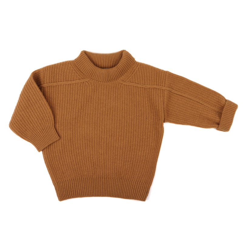 woolblend-oversized-knit-sweater-gold-ochre.jpg