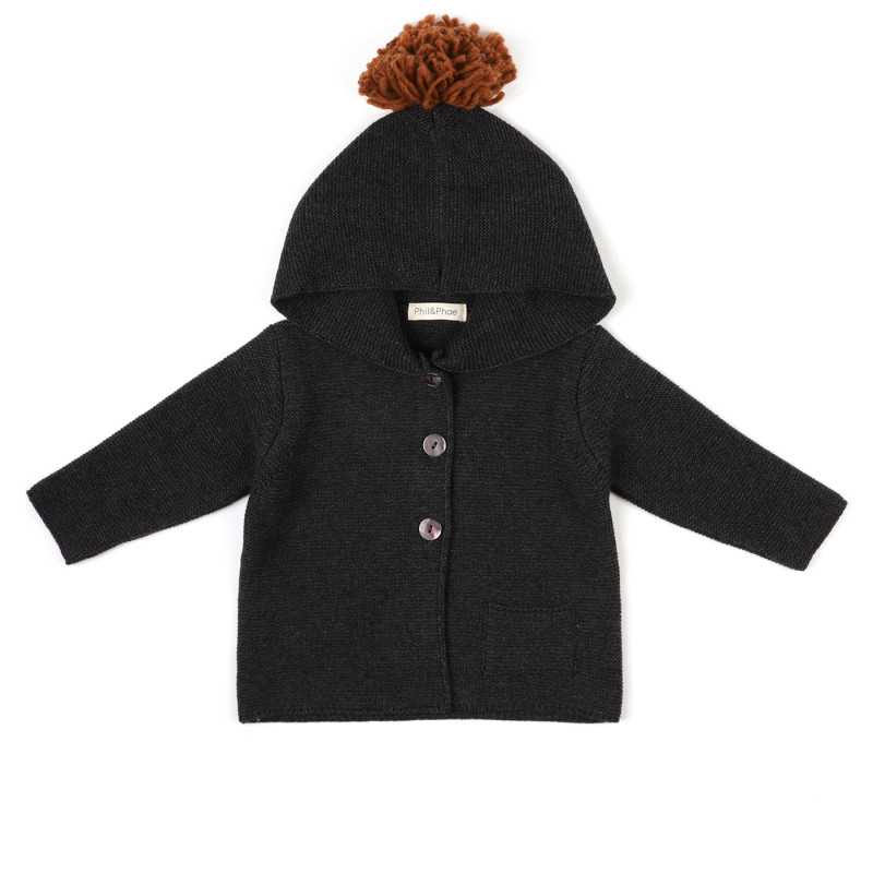 essentials-pompon-baby-cardigan-charcoal.jpg