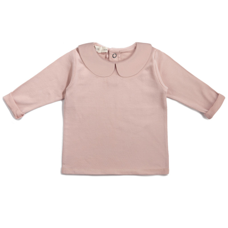 essentials-baby-collar-tee-blush-clean.jpg