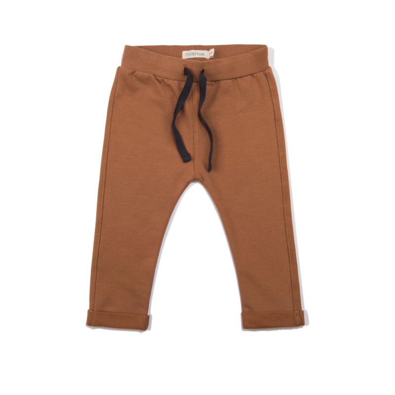 ess-baby-sweat-pants-front-hazel-1400x1400.jpg