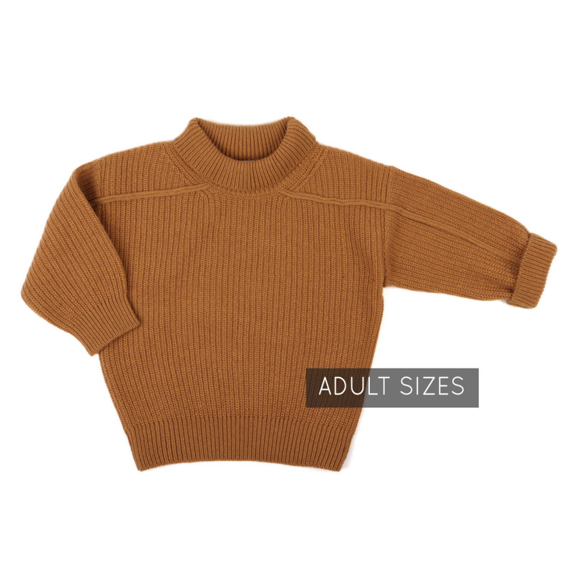 woolblend-oversized-knit-sweater-goldochre-adult.jpg