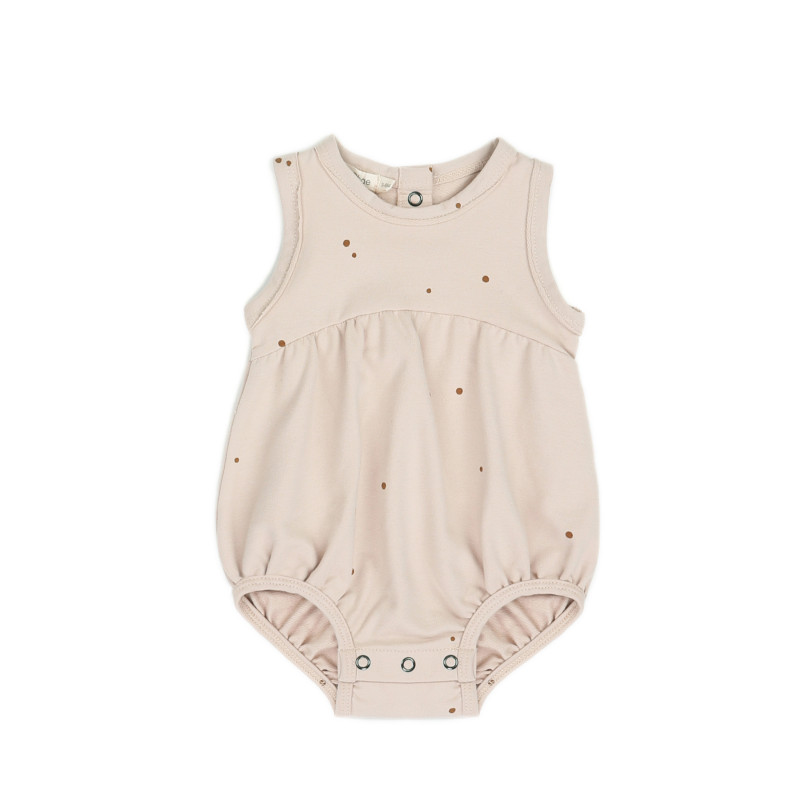 ss20-baby-bubble-onesie-dots-shell.jpg