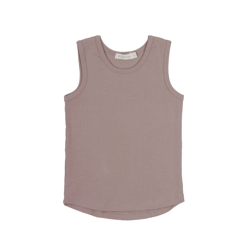 ss20-rib-tank-top-haze-grey.jpg