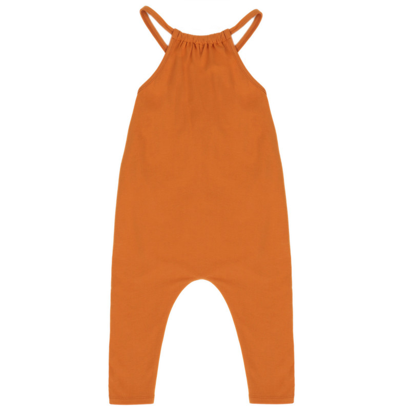 ss20-gathered-jumpsuit-tangerine-front.jpg