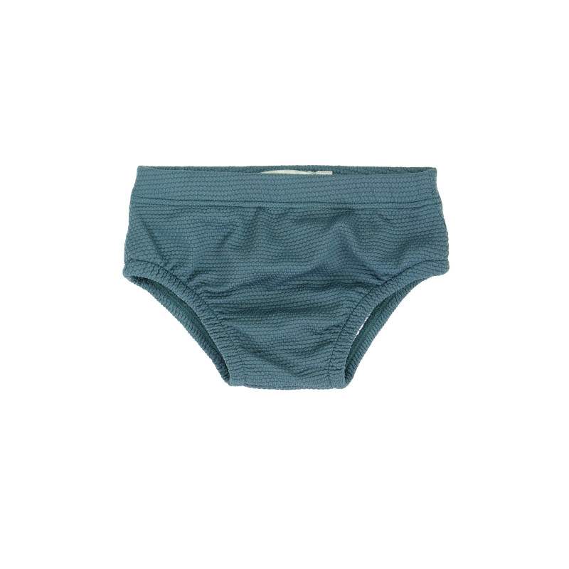 ss20-baby-swim-pants-balsam-blue.jpg