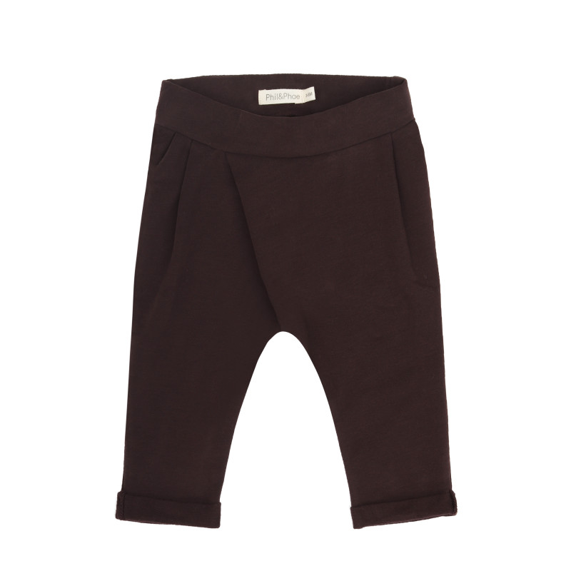 fold-over_baby_chino_cacao_nib_front.jpg