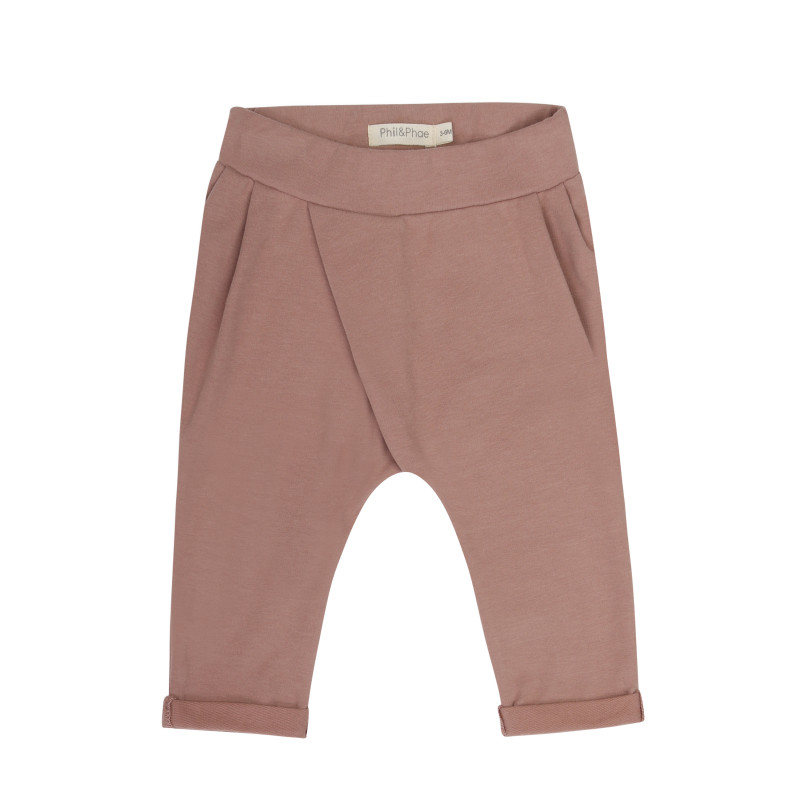fold-over_baby_chino_powder_front.jpg