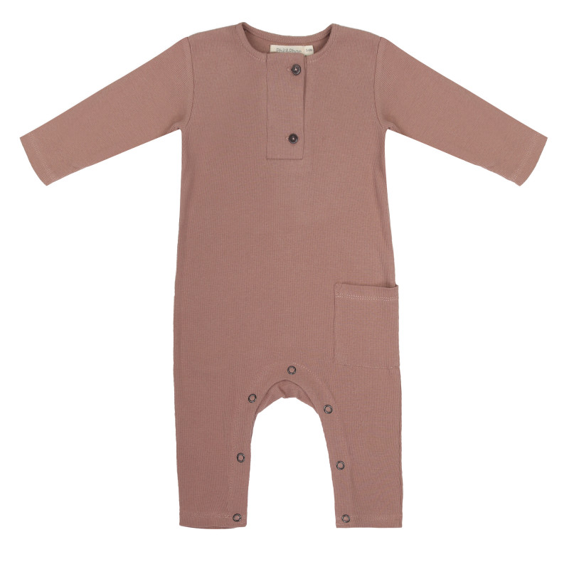 henley-jumpsuit-powder.jpg