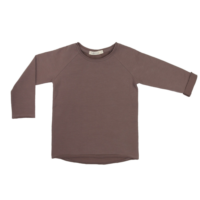 raglan-tee-heather.jpg
