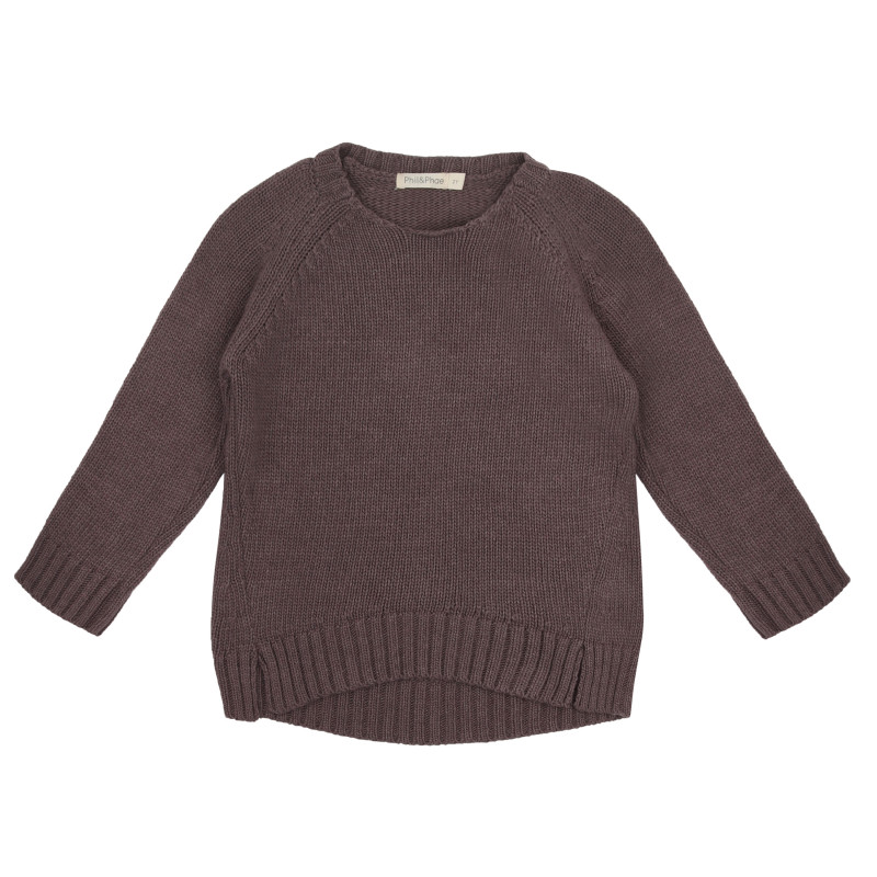 cashmere-blend-knit-sweater-dried-lavender.jpg